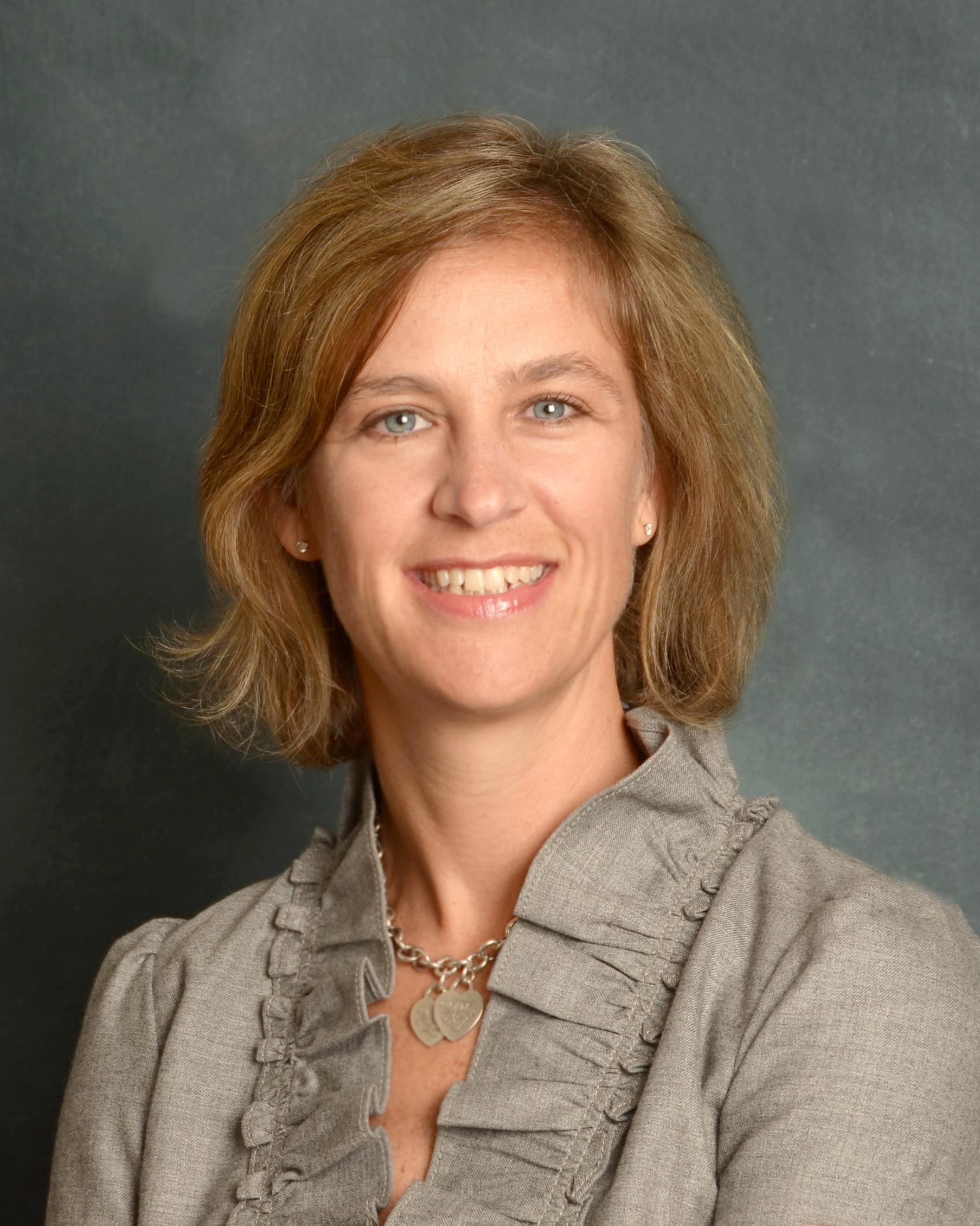 Cathy Lowe
