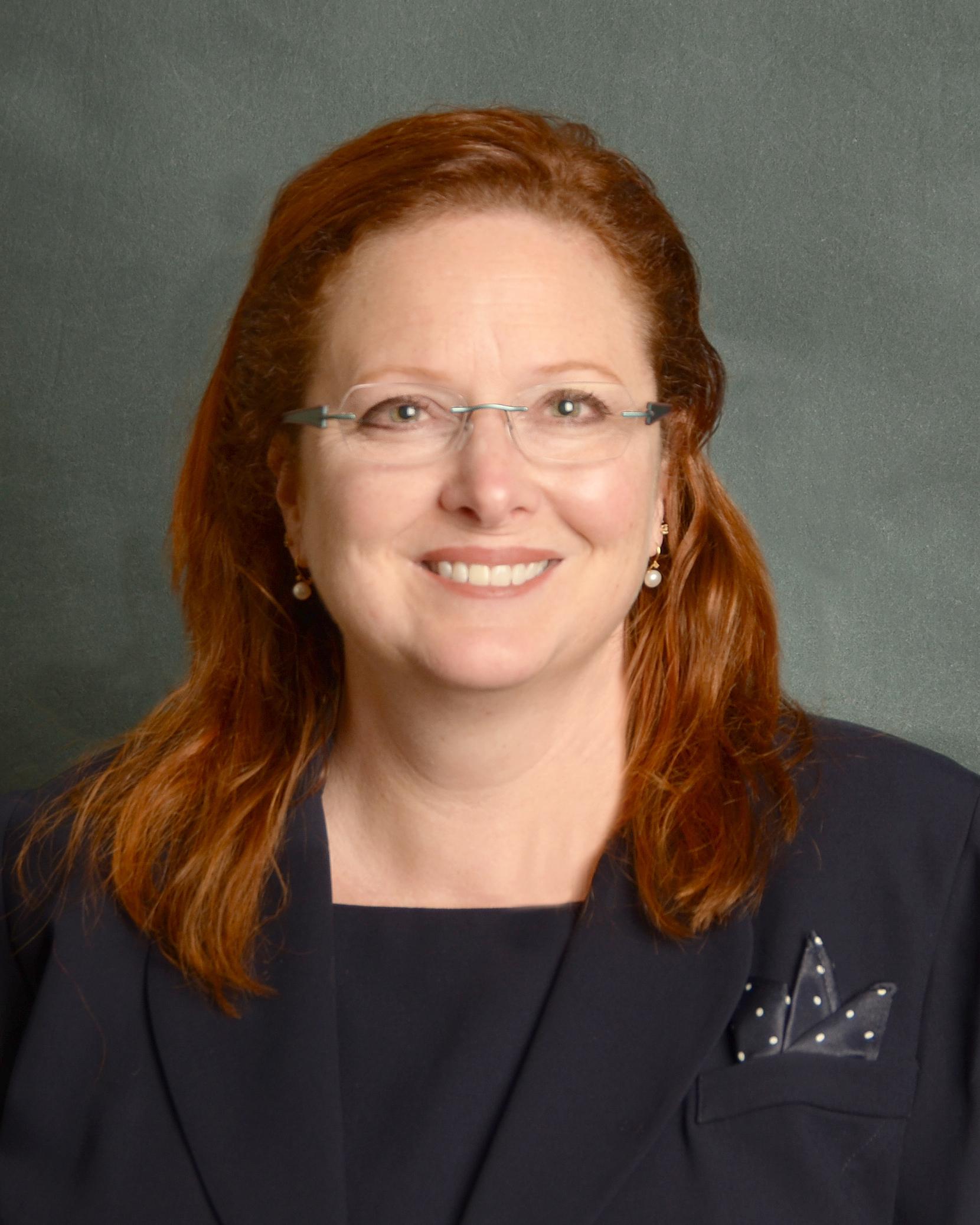 Shannon E. Hull