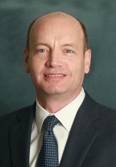 Charles Thies